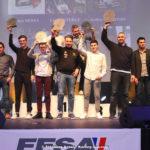 Remise des Prix 2019 de la Ligue du Sport Automobile Occitanie Pyrénées – Les photos