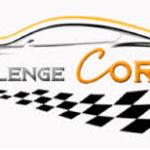 Challenge CORAC
