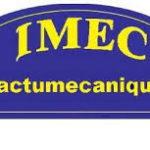 IMEC Actu Mécanique