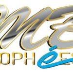 MB Trophées