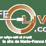 MF-Live.com