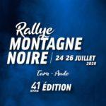 Rallye de la Montagne Noire