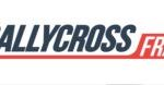 Rallye Cross France
