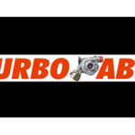 Turbo ABP