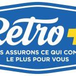 Rétro Assurance