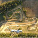 Enfin du positif - Reprise de l'Autocross avec Tournecoupe
