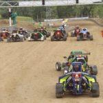 Bilan de l'autocross à Tournecoupe