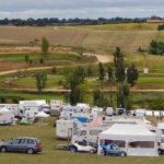 L'autocross continu – EMPEAUX –5 et 6 septembre  2020