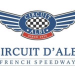 Un franc succès pour le 76ème Grand Prix d'Albi - Une édition 2021 confirmée et très attendue