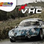 Courir en Occitanie avec la passion du VHC