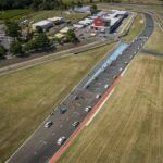 Coupe de France FFSA Circuit : Nogaro à huis clos