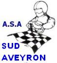 Logo_ASA_Sud-Aveyron