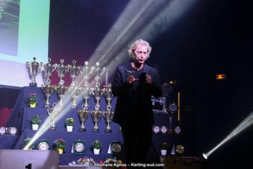 Karting-Sud Remise prix 2018-11