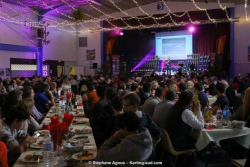 Karting-Sud Remise prix 2018-13