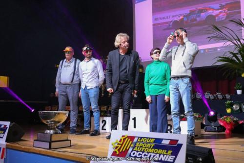 Karting-Sud Remise prix 2018-15