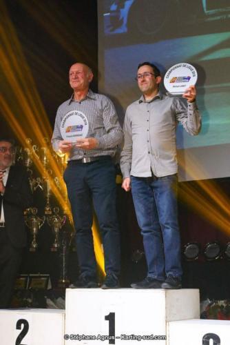 Karting-Sud Remise prix 2018-16
