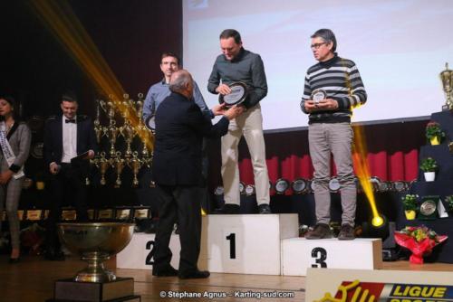 Karting-Sud Remise prix 2018-17