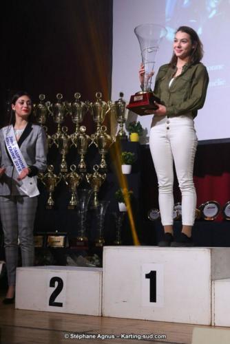 Karting-Sud Remise prix 2018-19