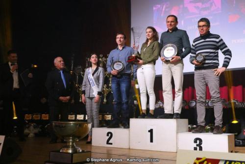 Karting-Sud Remise prix 2018-20