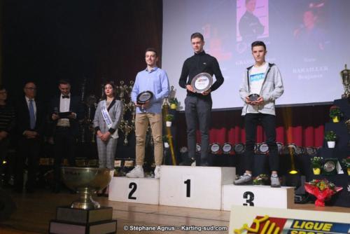 Karting-Sud Remise prix 2018-21