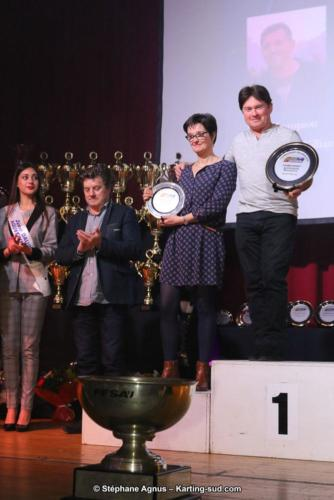 Karting-Sud Remise prix 2018-24