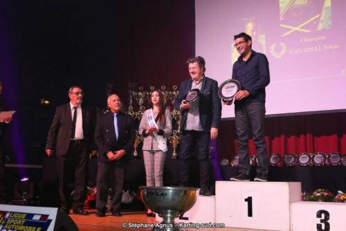 Karting-Sud Remise prix 2018-26