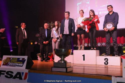 Karting-Sud Remise prix 2018-29