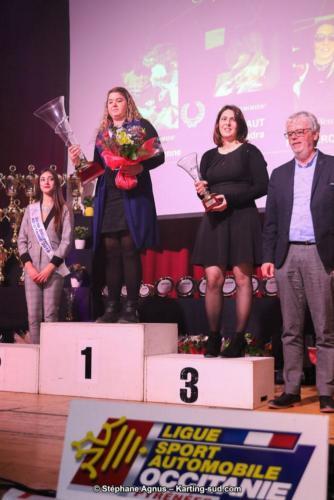 Karting-Sud Remise prix 2018-31
