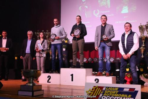 Karting-Sud Remise prix 2018-34