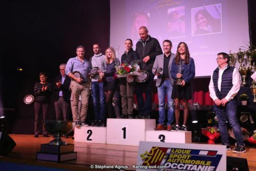 Karting-Sud Remise prix 2018-36