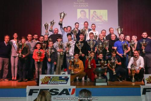 Karting-Sud Remise prix 2018-37