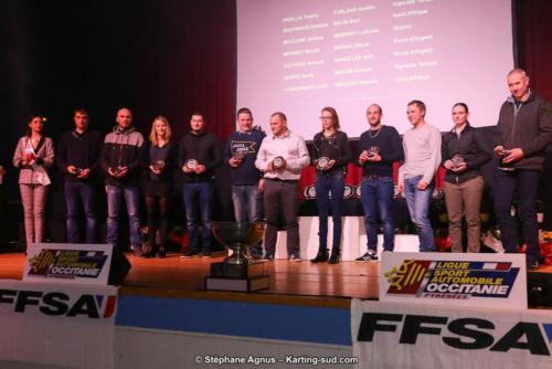 Karting-Sud Remise prix 2018-38