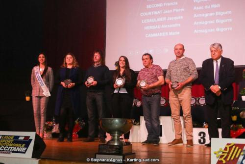 Karting-Sud Remise prix 2018-39