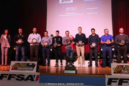Karting-Sud Remise prix 2018-41
