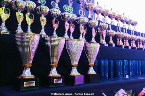 Karting-Sud Remise prix 2019-14