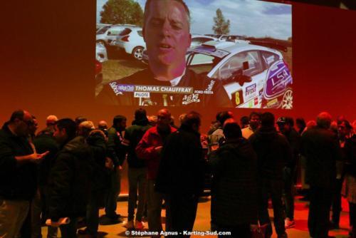 Karting-Sud Remise prix 2019-16