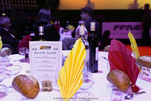 Karting-Sud Remise prix 2019-20