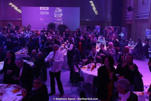 Karting-Sud Remise prix 2019-35