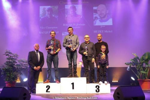 Karting-Sud Remise prix 2019-37