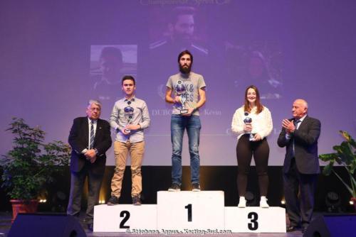 Karting-Sud Remise prix 2019-38