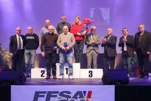 Karting-Sud Remise prix 2019-39