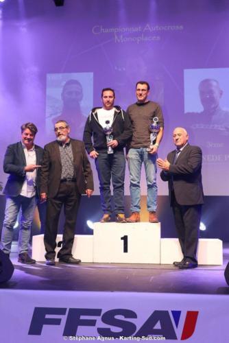 Karting-Sud Remise prix 2019-40