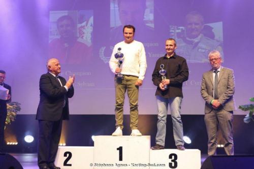 Karting-Sud Remise prix 2019-41