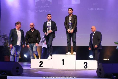 Karting-Sud Remise prix 2019-42