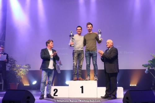 Karting-Sud Remise prix 2019-43
