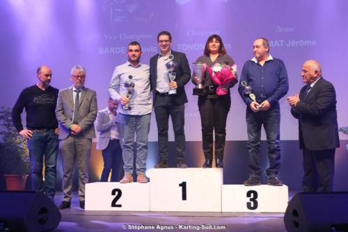 Karting-Sud Remise prix 2019-44