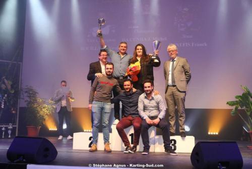 Karting-Sud Remise prix 2019-45