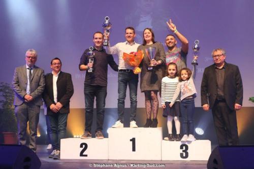 Karting-Sud Remise prix 2019-46