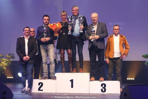 Karting-Sud Remise prix 2019-47