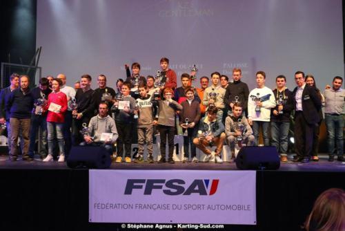 Karting-Sud Remise prix 2019-48
